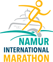 Namur International Marathon & Half Marathon