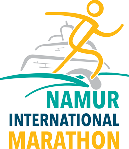 Internationale Marathon & Halve Marathon van Namen